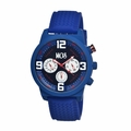Mos Pr103 Paris Mens Watch
