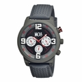 Mos Pr104 Paris Mens Watch