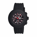 Mos Rm101 Rome Mens Watch
