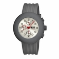 Mos Rm102 Rome Mens Watch