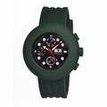 Mos Rm104 Rome Mens Watch