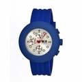 Mos Rm105 Rome Mens Watch