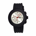 Mos Rm106 Rome Mens Watch