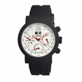 Mos St101 Santiago Mens Watch