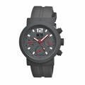 Mos St103 Santiago Mens Watch