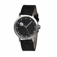 Simplify 0201 The 200 Watch