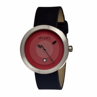 Simplify 0305 The 300 Watch