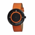 Simplify 0704 The 700 Watch