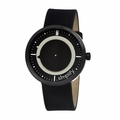 Simplify 0705 The 700 Watch