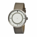 Simplify 0707 The 700 Watch