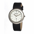 Simplify 0901 The 900 Watch