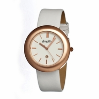 Simplify 0903 The 900 Watch