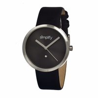 Simplify 1002 The 1000 Watch