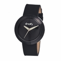 Simplify 1207 The 1200 Watch