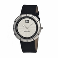 Simplify 1301 The 1300 Mens Watch