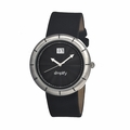 Simplify 1302 The 1300 Mens Watch