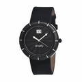 Simplify 1303 The 1300 Mens Watch