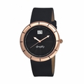 Simplify 1305 The 1300 Mens Watch