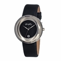 Simplify 1501 The 1500 Ladies Watch