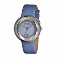 Simplify 1503 The 1500 Ladies Watch