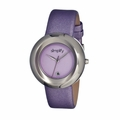 Simplify 1504 The 1500 Ladies Watch