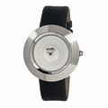 Simplify 1701 The 1700 Ladies Watch