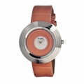Simplify 1702 The 1700 Ladies Watch