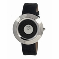 Simplify 1703 The 1700 Ladies Watch
