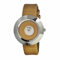 Simplify 1704 The 1700 Ladies Watch