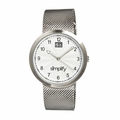 Simplify 1901 The 1900 Mens Watch
