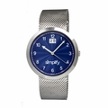 Simplify 1903 The 1900 Mens Watch