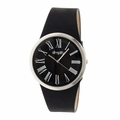 Simplify 2002 The 2000 Mens Watch