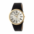 Simplify 2003 The 2000 Mens Watch