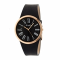 Simplify 2006 The 2000 Mens Watch
