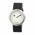 Simplify 2201 The 2200 Watch