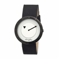 Simplify 2205 The 2200 Watch