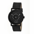 Simplify 2301 The 2300 Watch