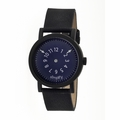 Simplify 2303 The 2300 Watch