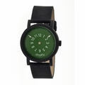 Simplify 2305 The 2300 Watch