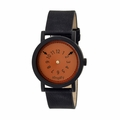 Simplify 2307 The 2300 Watch