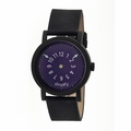 Simplify 2308 The 2300 Watch