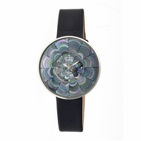 Sophie And Freda Sf1102 Venice Ladies Watch