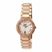 Sophie And Freda Sf1203 Rushmore Ladies Watch