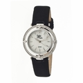 Sophie And Freda Sf1401 Tuscany Ladies Watch