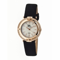 Sophie And Freda Sf1405 Tuscany Ladies Watch