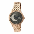 Sophie And Freda Sf2403 Moon And Stars Ladies Watch