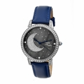 Sophie And Freda Sf2405 Moon And Stars Ladies Watch