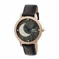 Sophie And Freda Sf2407 Moon And Stars Ladies Watch