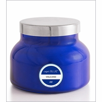 19 oz. Signature Jar Candles by Capri Blue