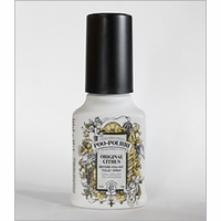 2 oz. Poo-Pourri Bathroom Spray